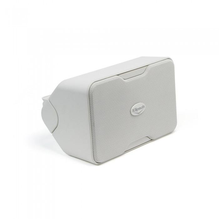 Всепогодная акустика Klipsch Compact Performance CP-6 White