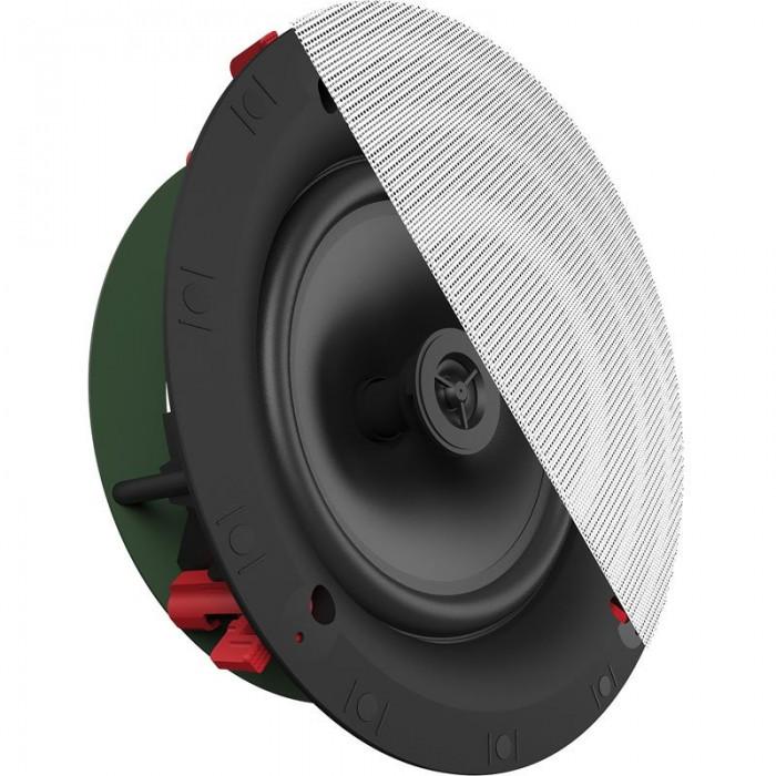 Встраиваемая акустика Klipsch CS-18C