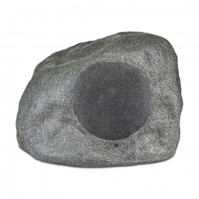 Ландшафтная акустика Klipsch PRO-500-T RK Granite