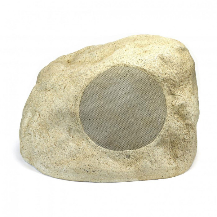 Ландшафтная акустика Klipsch PRO-500-T RK Sandstone