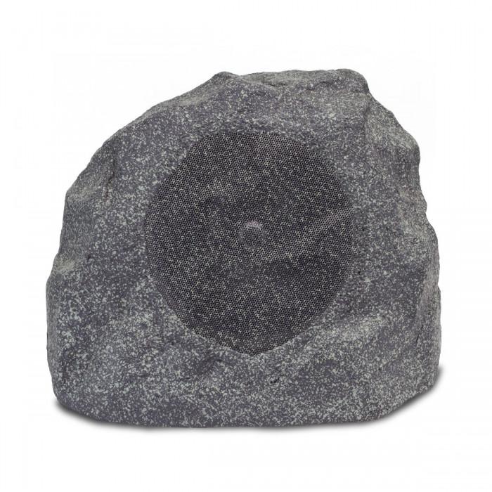 Ландшафтная акустика Klipsch PRO-650-T RK Granite