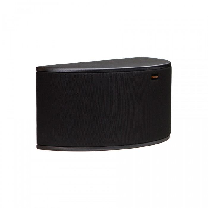 Настенная акустика Klipsch Reference R-14S Black