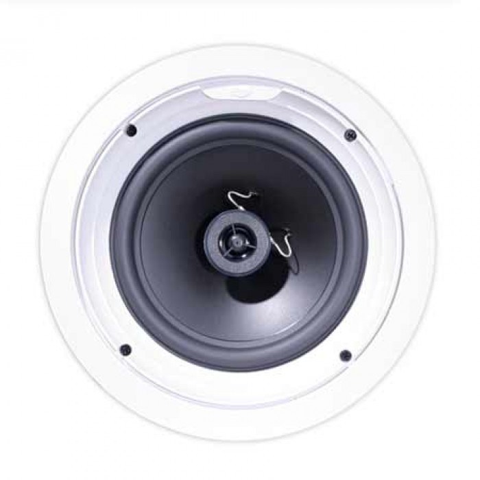 Встраиваемая акустика Klipsch Reference R-1800-C