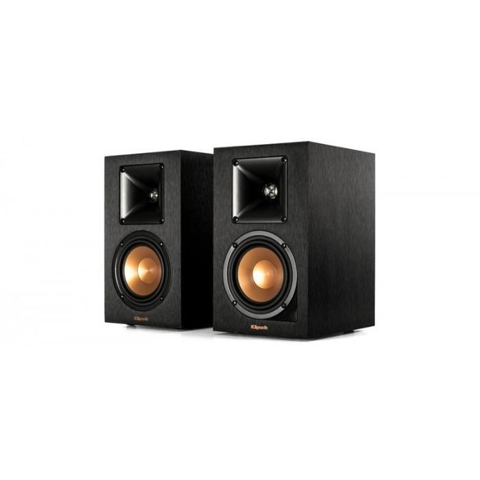 Активная акустика Klipsch R-14PM