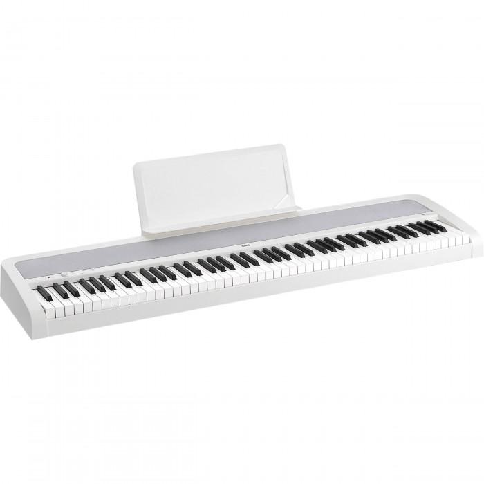 Цифровое пианино KORG B1 Black