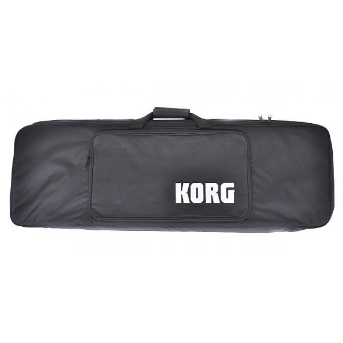 Кейс KORG SC KINGKORG/KROME-61