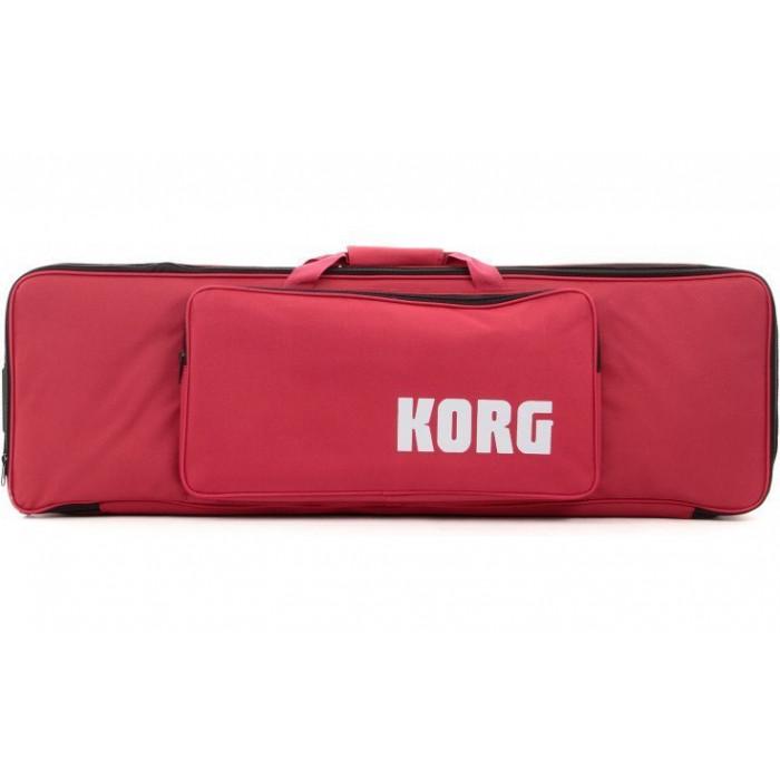 Кейс KORG SC-KROSS-61