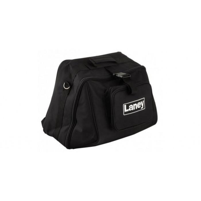 Laney GB-A1