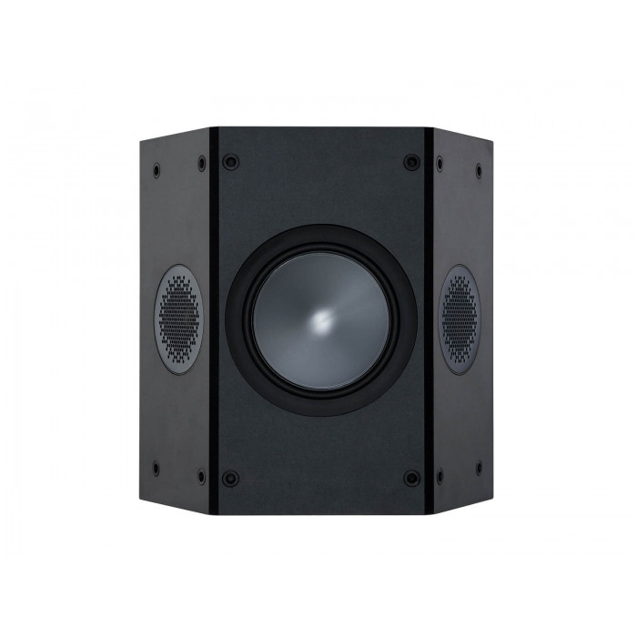 Monitor Audio Bronze FX Black (6G)