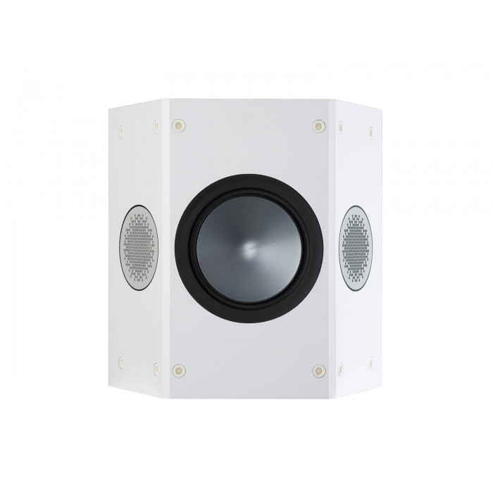 Monitor Audio Bronze FX White (6G)