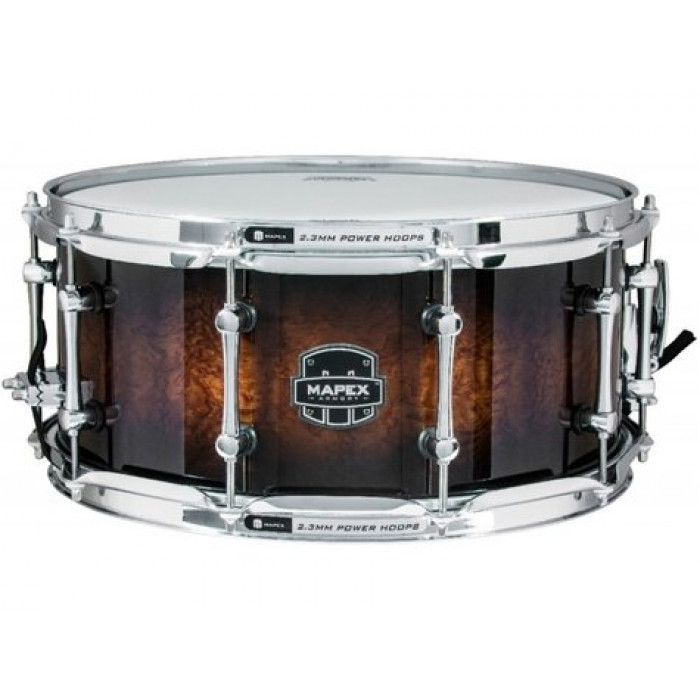 Малый барабан Mapex VRS4556