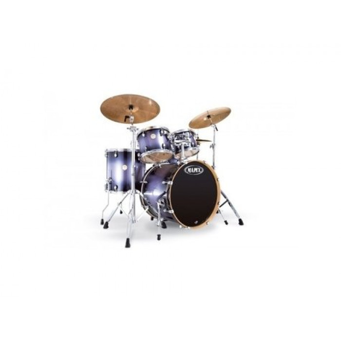 Mapex MP5255JPE