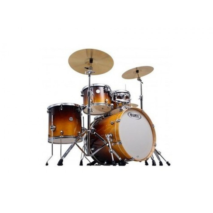 Mapex MR5255UA