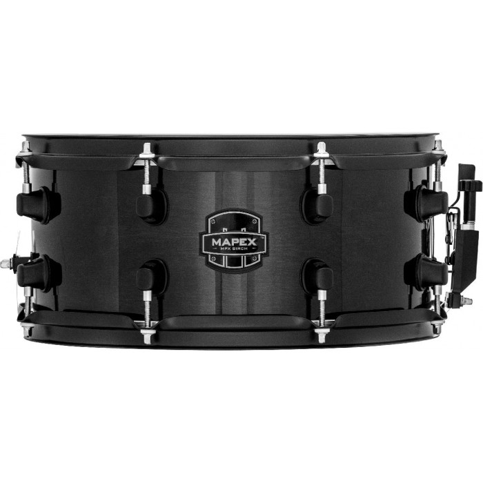 Малый барабан Mapex MPBC3600BMB
