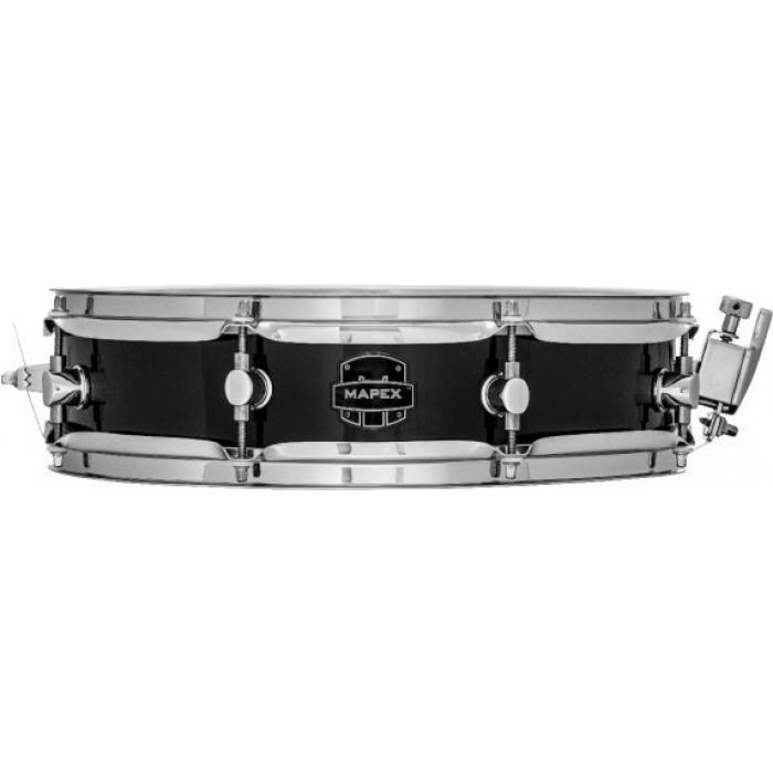 Малый барабан Mapex MPBW4350CDK
