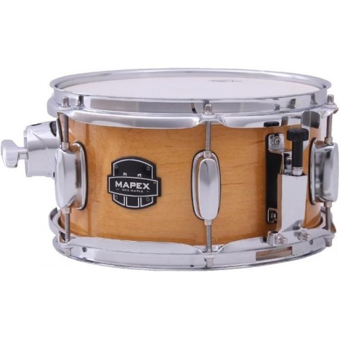 Малый барабан Mapex MPML0554CNL