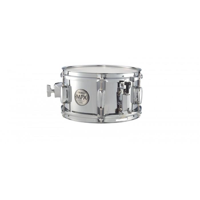 Малый барабан Mapex MPST0554