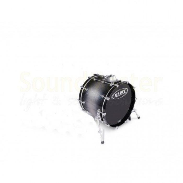 Большой барабан Mapex SWB2218UTJ