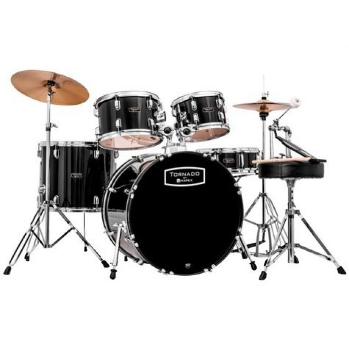 Mapex TND5294FT