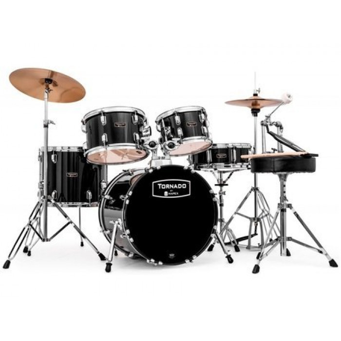 Mapex TND5844FT