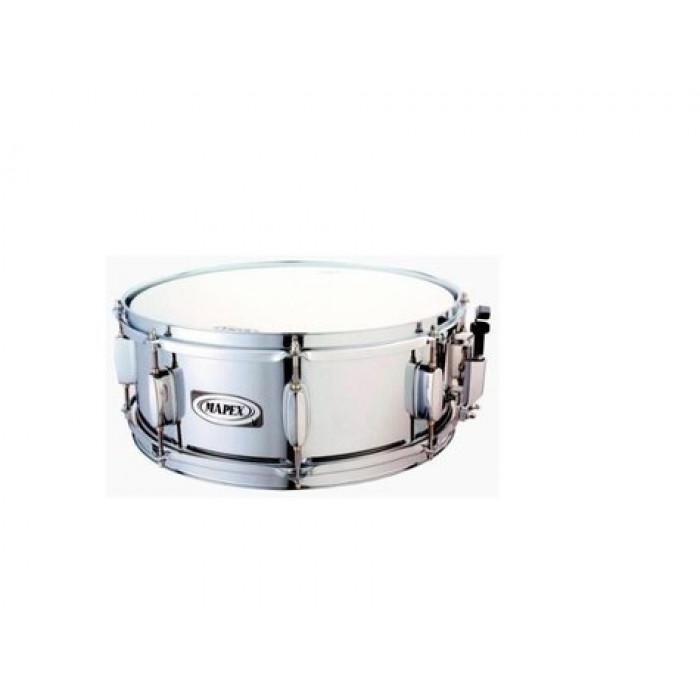 Малый барабан Mapex VS455S