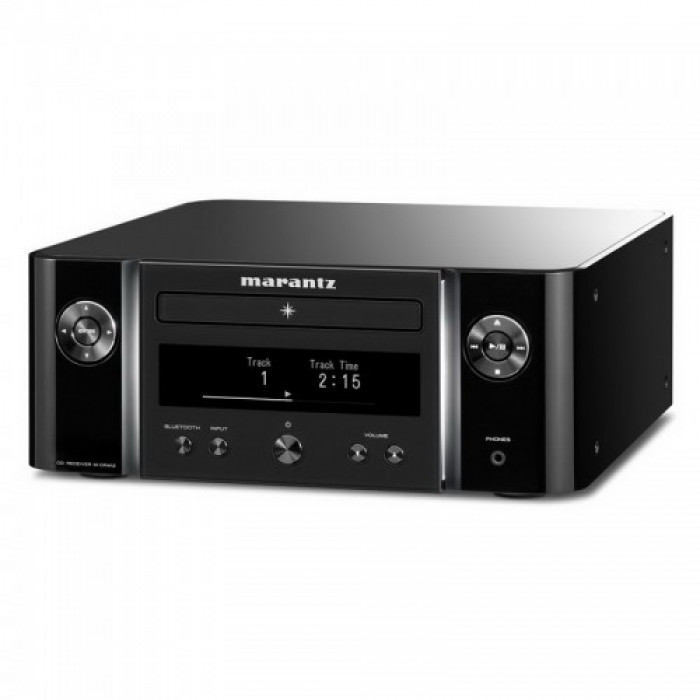 Marantz M-CR412 Black