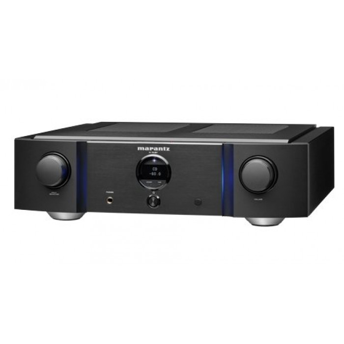 Marantz PM KI RUBY Black