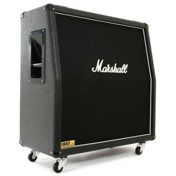 Гитарный кабинет Marshall 1960A