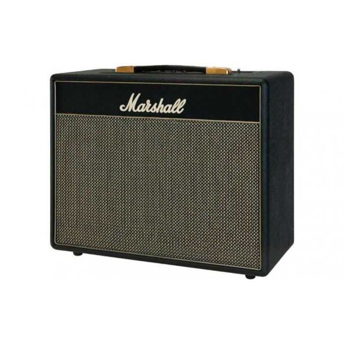 Кабинет гитарный Marshall CS110AC
