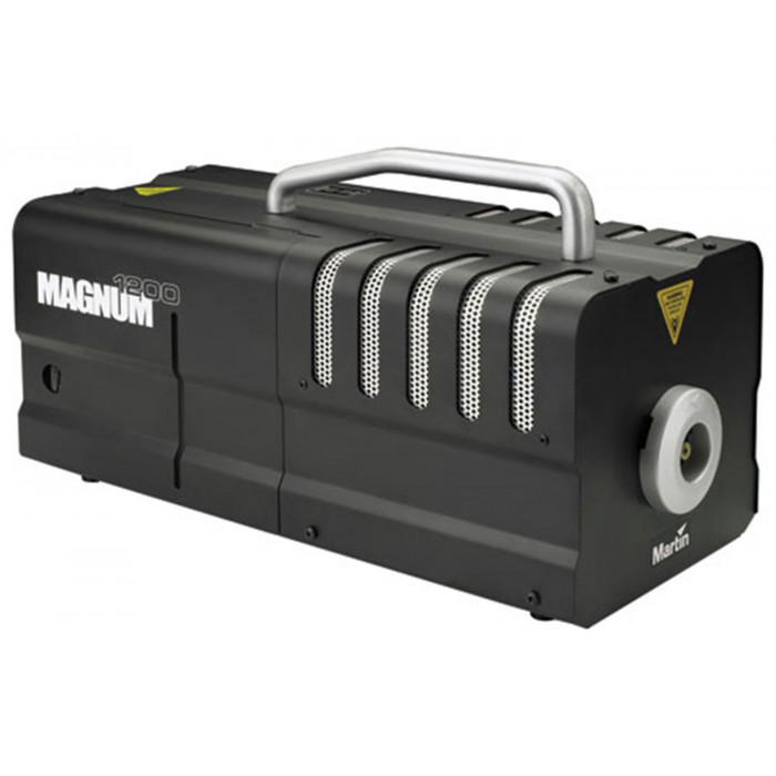 Дым машина Martin Pro Magnum 1200