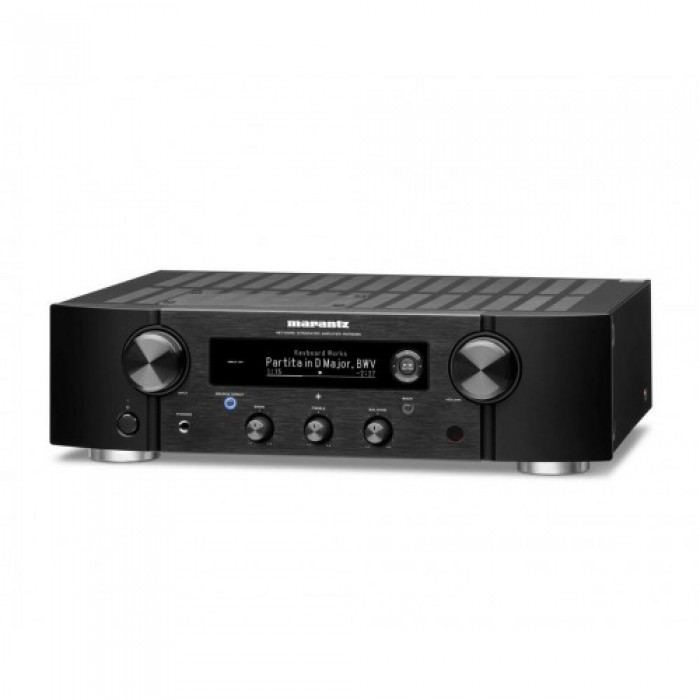 Marantz PM7000 N Black