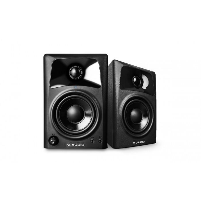 Студийные мониторыM-Audio AV32