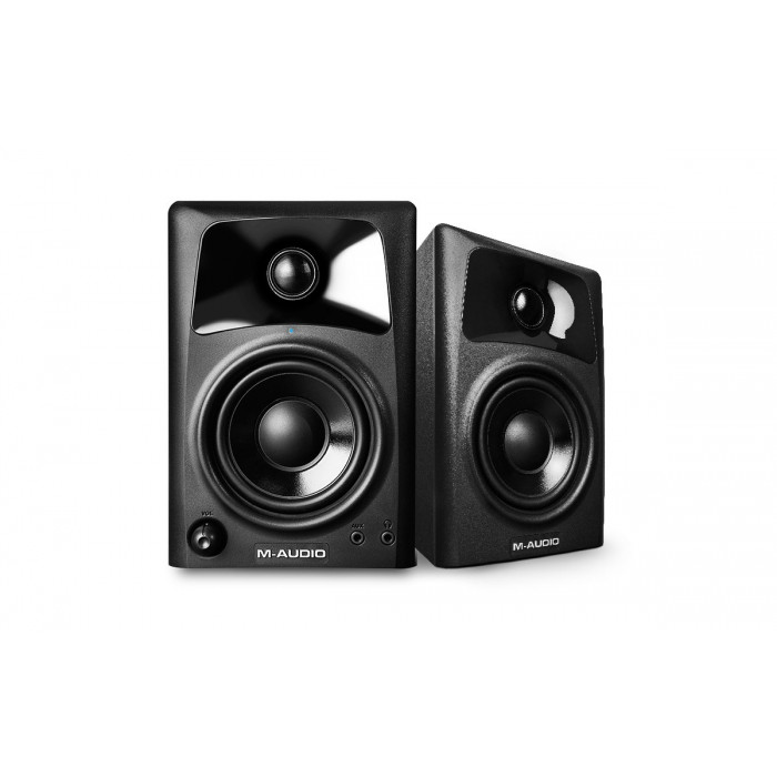 Студийные мониторыM-Audio AV42
