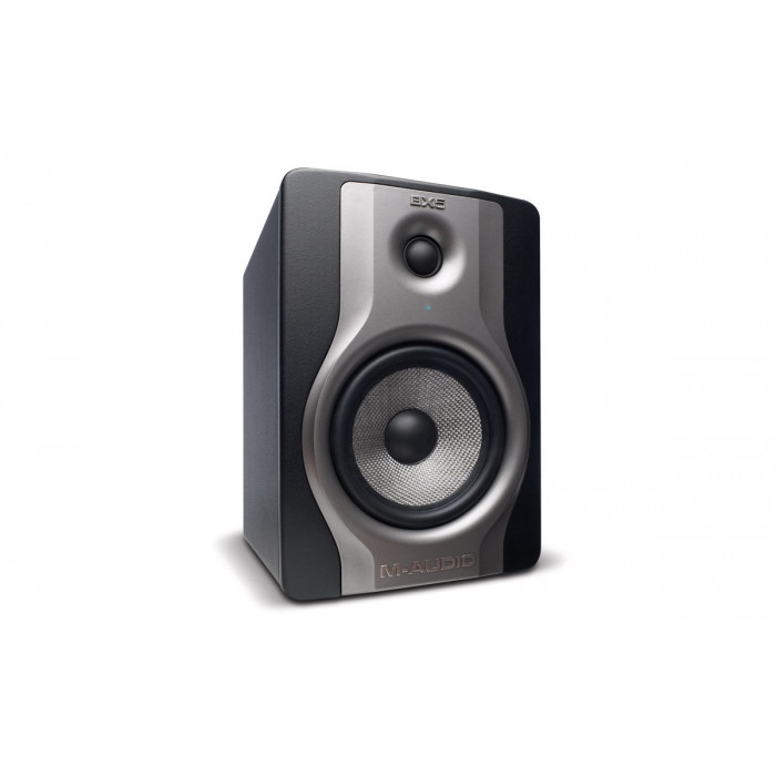 Студийный мониторM-Audio BX5CARBON
