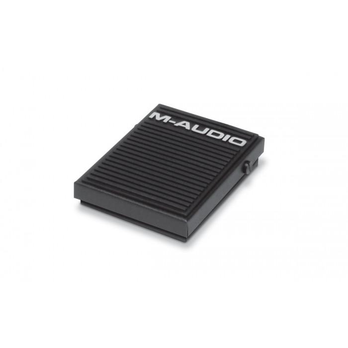 Универсальная педаль M-Audio SP-1
