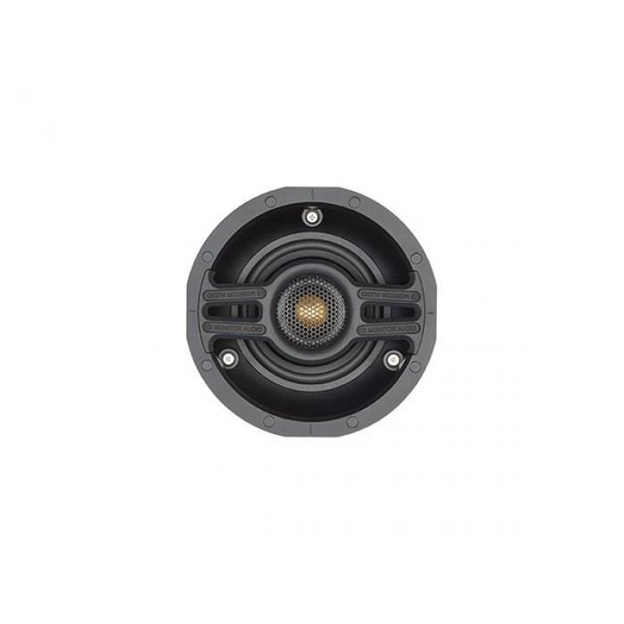 Monitor Audio Refresh CS140S