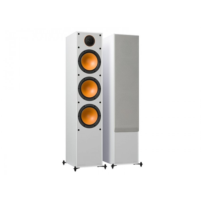 Monitor Audio Monitor 300 White