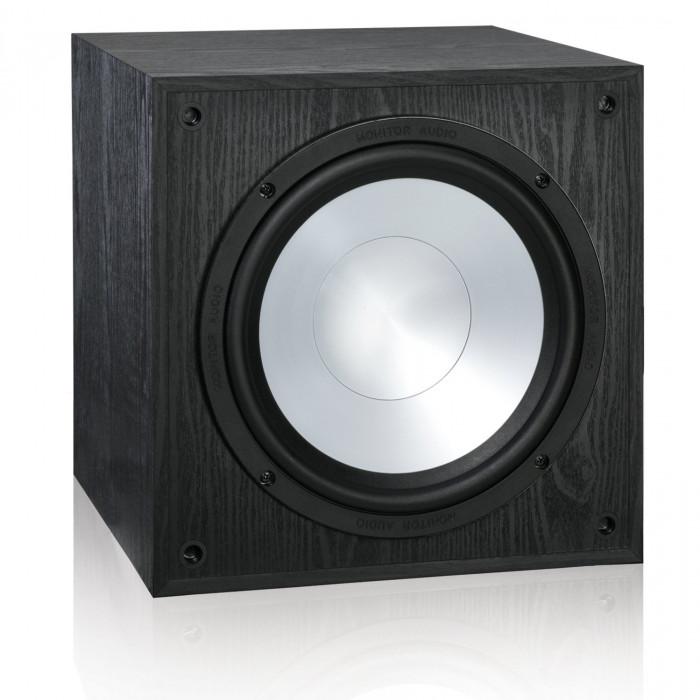 Monitor Audio MRW 10 Black Oak