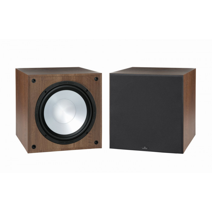 Monitor Audio MRW 10 Walnut