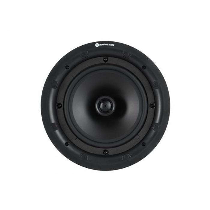 Monitor Audio PRO-80