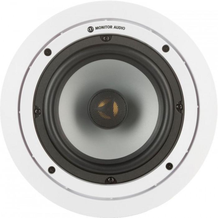 Встраиваемая акустика Monitor Audio Pro-IC PRO-IC 65