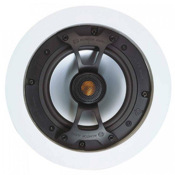 Встраиваемая акустика Monitor Audio Pro-IC PRO-IC 80