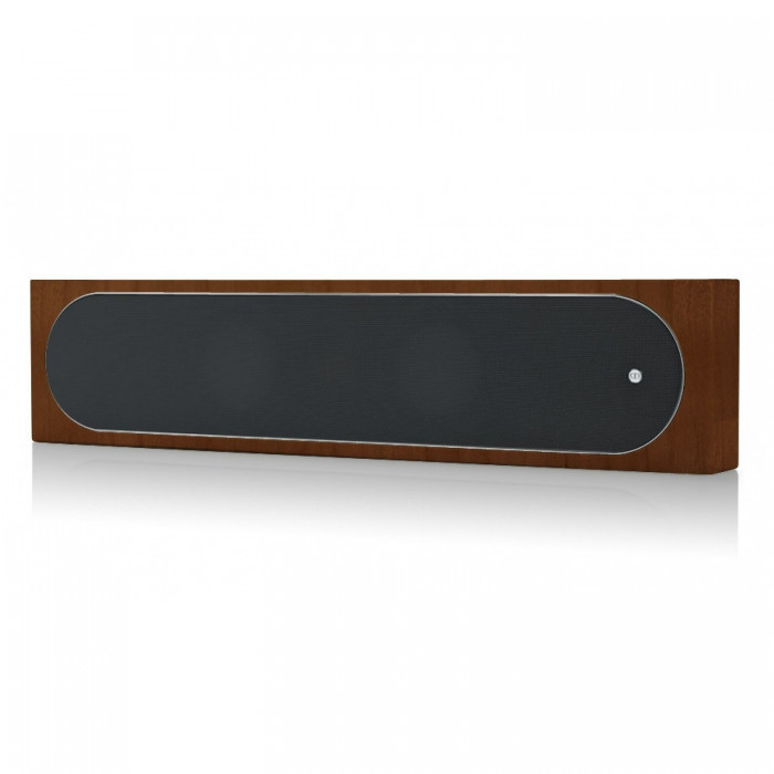 Monitor Audio Radius 225 Walnut