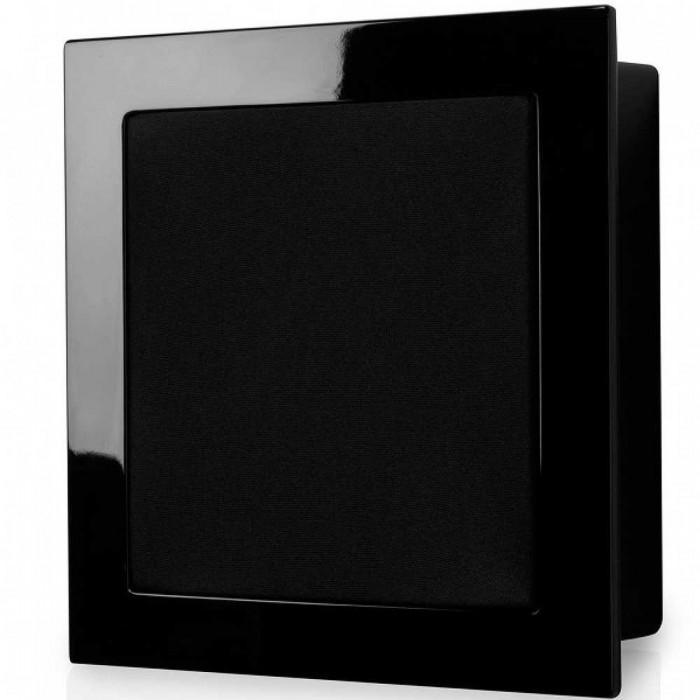 Monitor Audio SoundFrame SF3 Black Gloss
