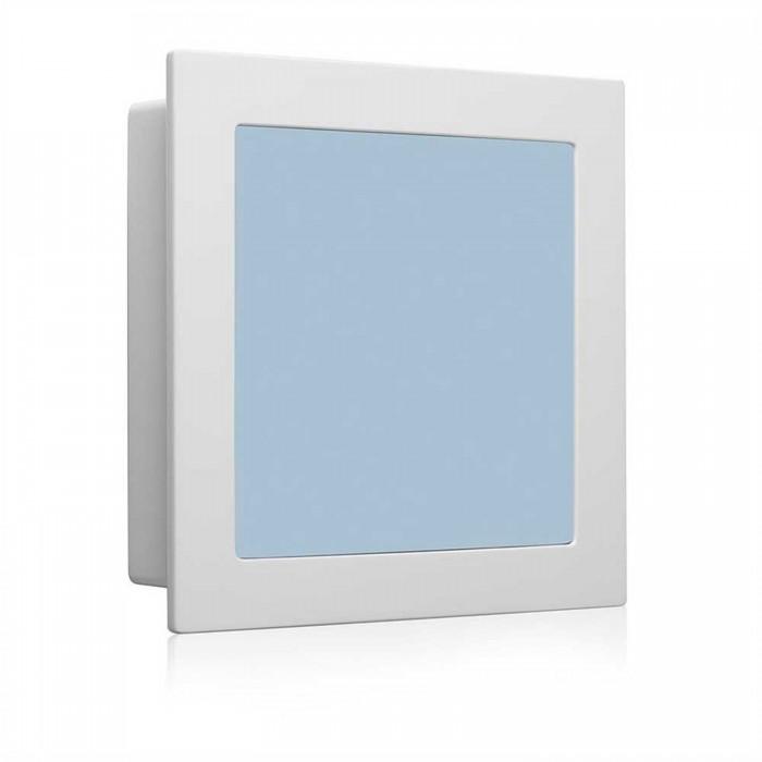 Monitor Audio SoundFrame SF3 High Gloss White