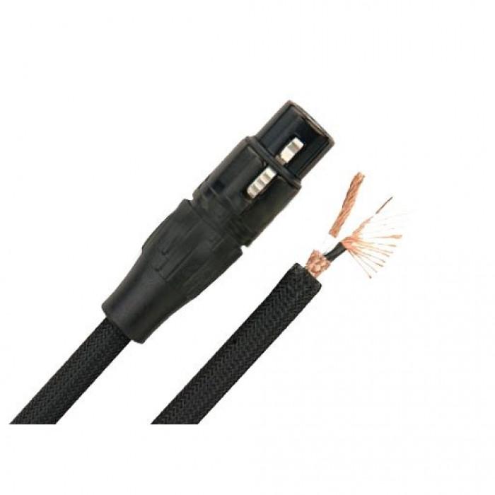 Готовый кабель MONSTER CABLE SP1000M30