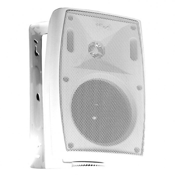 4all Audio WALL 530 White