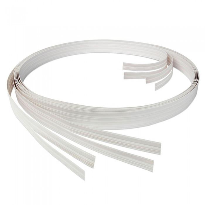 Акустический кабель Nordost  4 Flat в бухте 50 м