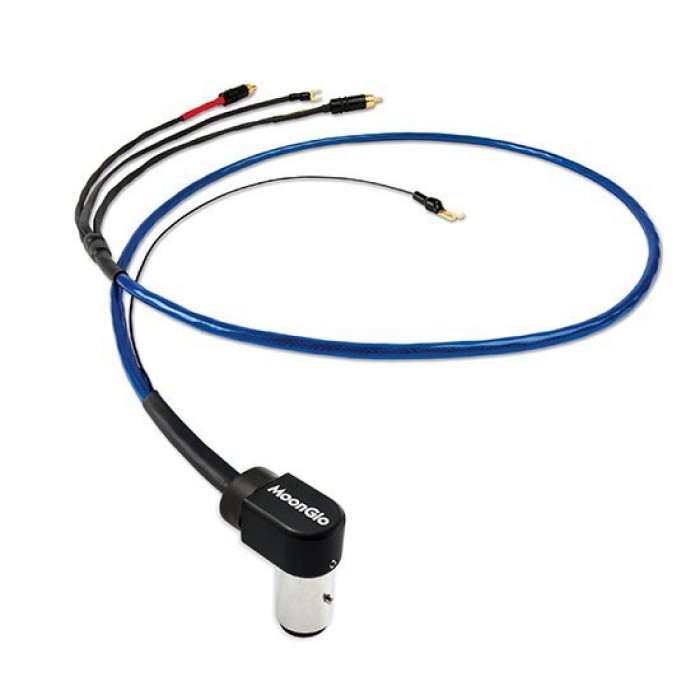 Nordost Blue Heaven 1,75m (5 Pin Din to 2 RCA)