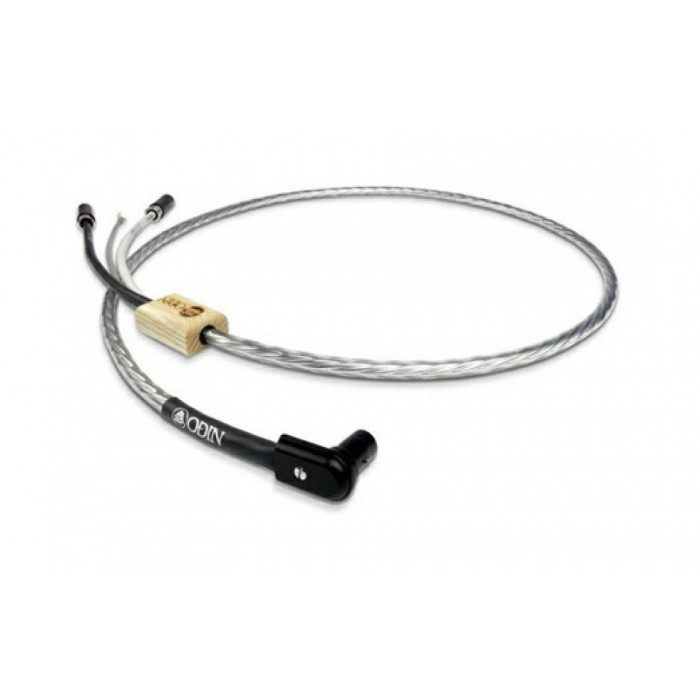 Nordost Odin 1.25m (5 Pin Din to 2 RCA)